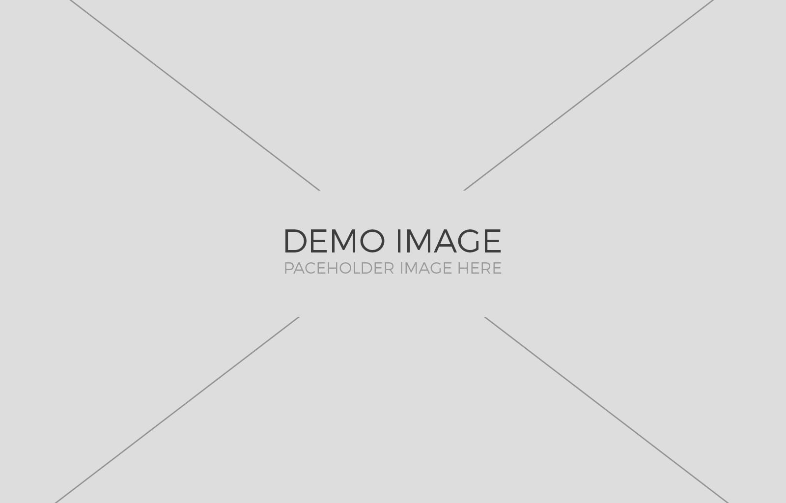 demo-img-2-3